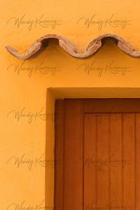 Doorway Designs