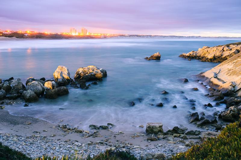 Ilha do Baleal - Peniche, Portugal