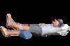 Short Arc Quads, Knee Extension