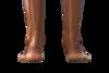 Pes Planus or Flat feet, pronated feet