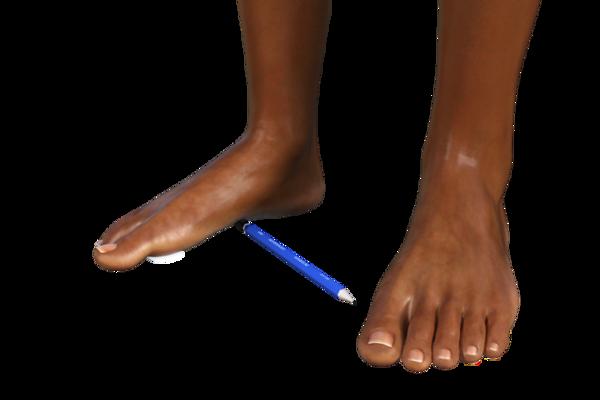 Pen Coin Exercise