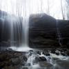 Dundee Falls