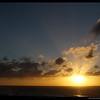 Sun over the Tasman Sea_02