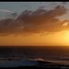 Sun over the Tasman Sea_03