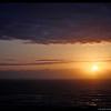Sun over the Tasman Sea_01