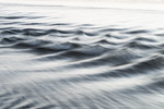 Surreal Waves