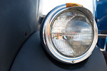 Just A Headlight