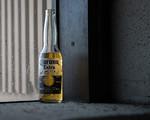 Beer Abandoned