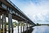 Popps Ferry Bridge 1