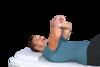 Shoulder Forward Reach, Start Position