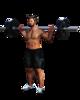 Back Squat