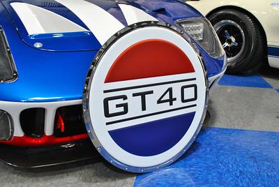 GT40_metal_Sign_2