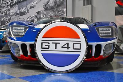 GT40_metal_Sign_1