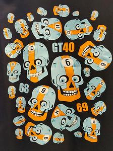 GT40_Mens_designer_DETAIL