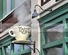 Taste - East Aurora, NY - 8 x 10