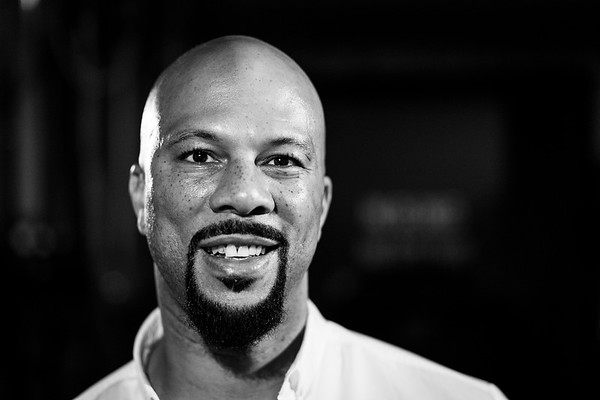 Common / Cannes, 2017