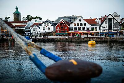 Stavanger / Norway