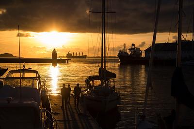 Ålesund / Norway