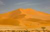 Dunes of the Hardap