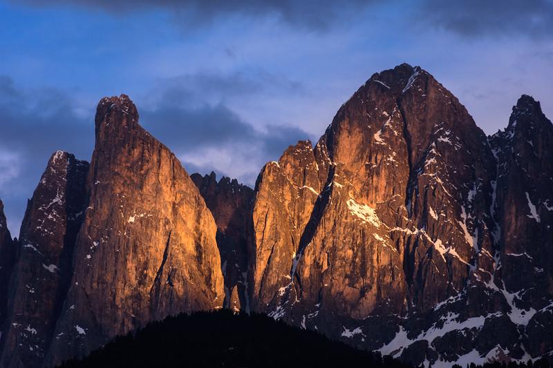 180506 0405 - Italy - Südtirol - Villnöß.jpg