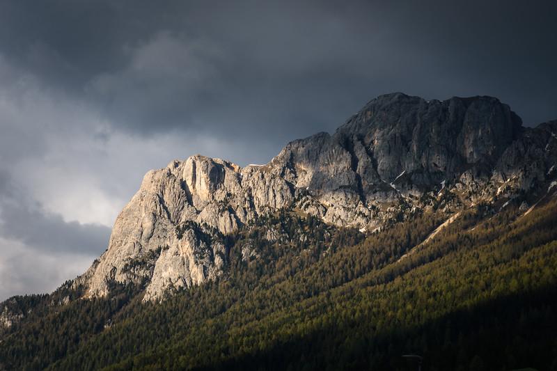 180512 2294 - Italy - Trentino - Moena.jpg