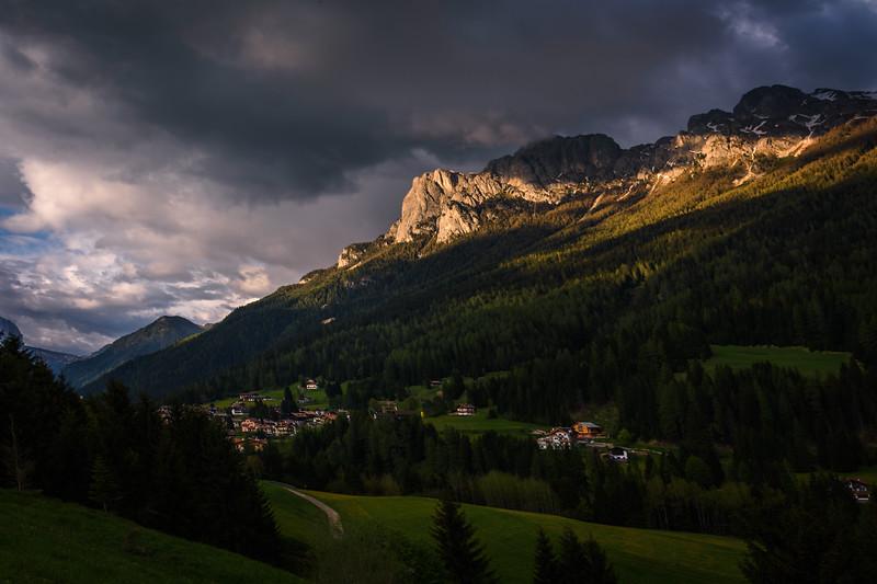 180512 2318 - Italy - Trentino - Moena.jpg