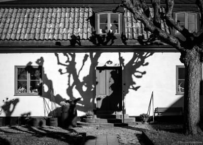 Dagrar – Kristinehovs malmgård