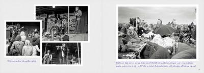 Roskildeturen – helt uppslag, liten bild för web