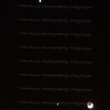 Jupiter Venus Moon