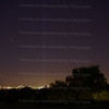 First World War Centenary Spectacularly Remembered In London As A Single Beam Of Light Pierces The Night Sky
