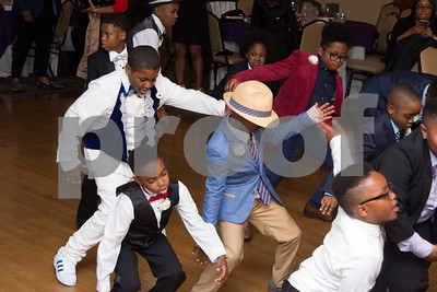 Mother_son_dance49