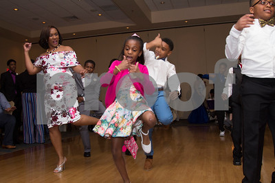 Mother_son_dance47