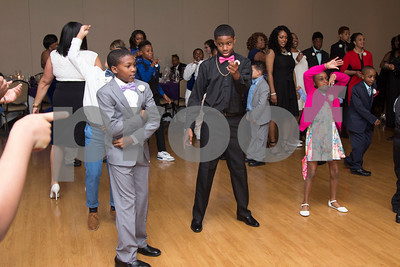Mother_son_dance37