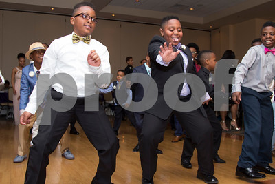 Mother_son_dance44