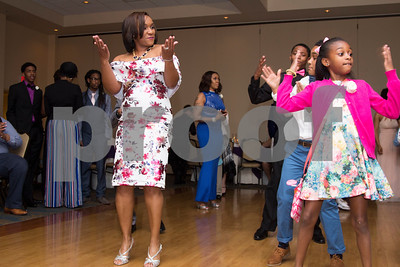 Mother_son_dance46