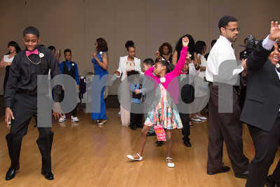 Mother_son_dance35