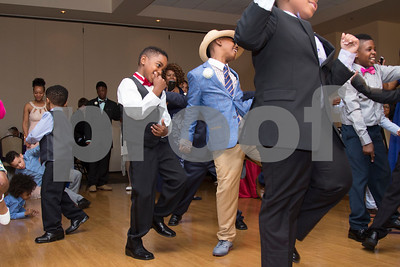 Mother_son_dance41