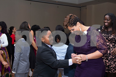 Mother_son_dance24