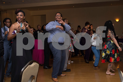 Mother_son_dance31