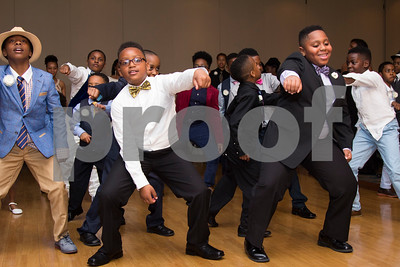 Mother_son_dance43