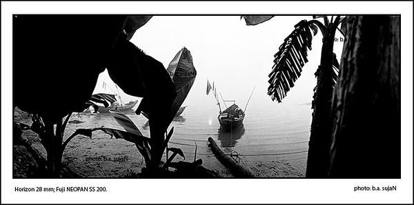 sujanmap-006 fb