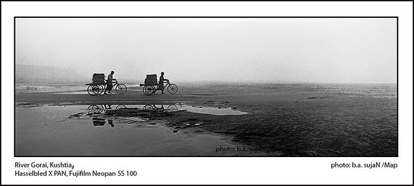 sujanmap-008 fb