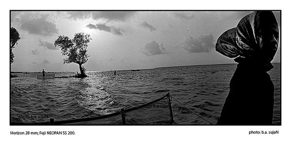 sujanmap-007 fb