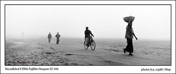 sujanmap-019 fb