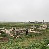 A Village close to Kobane (Aleppo District), Rojava Canton - Syria