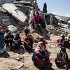 Kobane (Ayn Al Arab), Rojava Canton - Syria