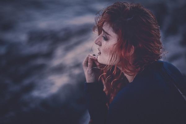 La Mer redonne toujours ses Noyés