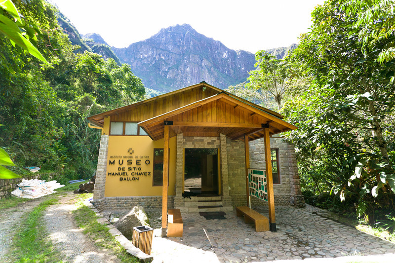 "A short  25 min. walk out of town towards Machu Picchu is the ""Machu Picchu Museum."" If you are looking for a more in-depth understanding of the ruins and are up for a relaxing walk, the museum is open from 9 a.m.–4:30p.m. daily for a slightly overpriced $6.50 USD ."