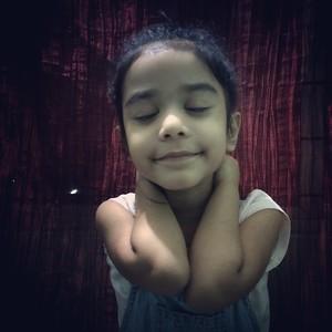 BD-SJN-0020-iphone-Nareena-2015