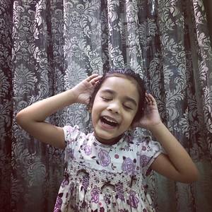 BD-SJN-0019-iphone-Nareena-2015